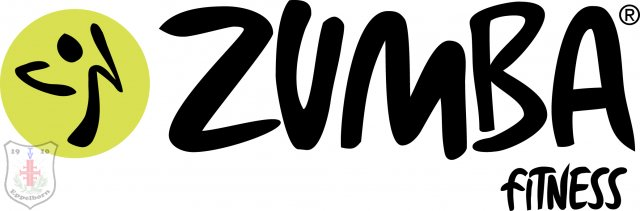 phoca thumb l zumba logo 2 high1